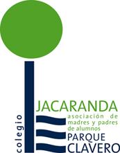 AMPA JACARANDA
