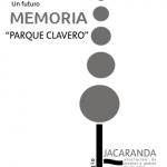MEMORIA 2007-08
