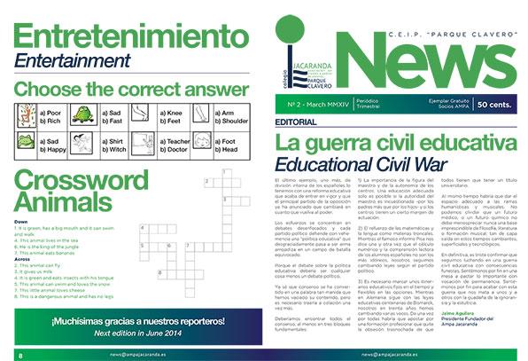 CEIP-News2-1