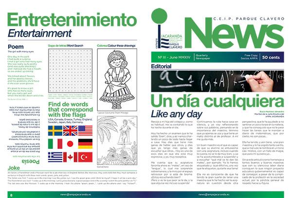 CEIP-NewsT3-4-1